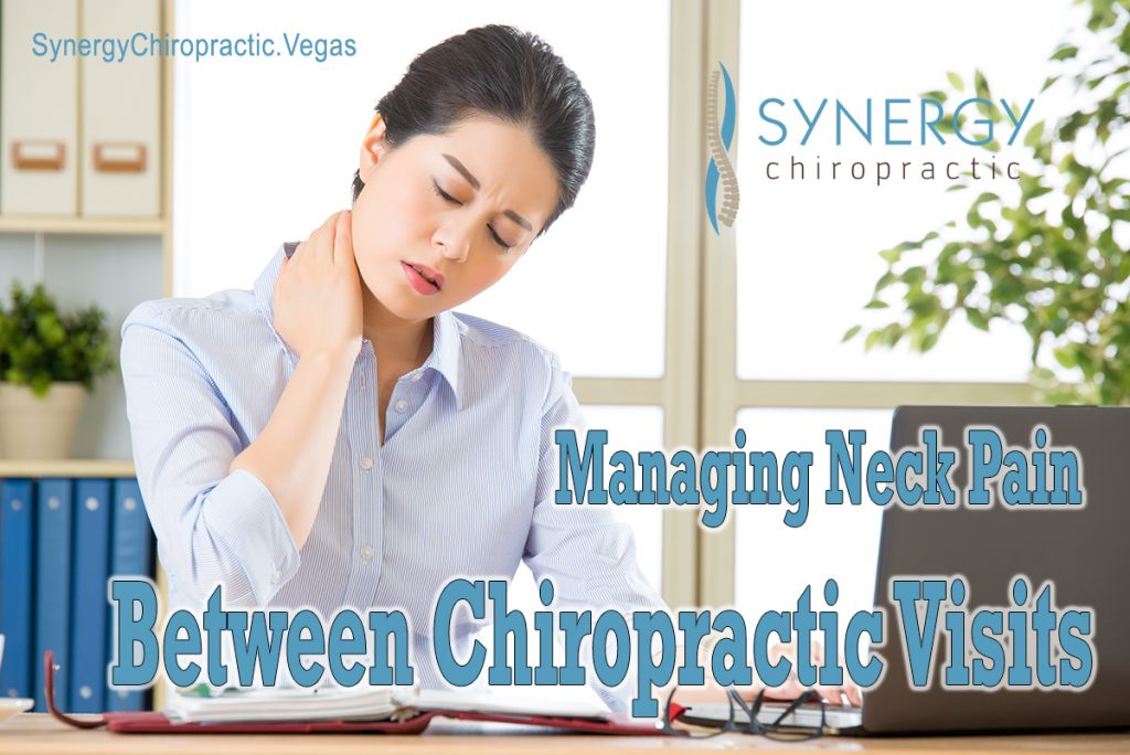Managing Neck Pain